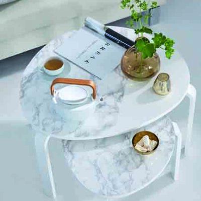 Folie marmor