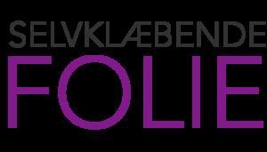 selvklaebendefolie.dk
