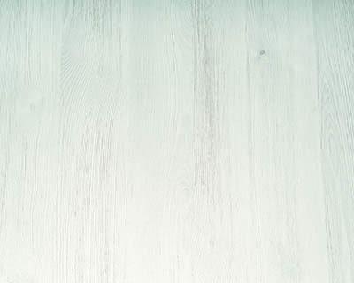 selvklæbende folie i hvid elmetræ