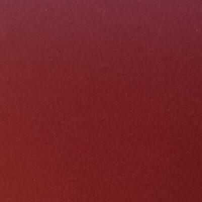 selvklæbende folie i filt i bordeauxfarvet