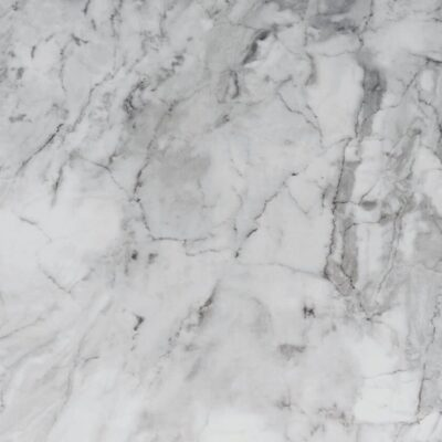 Selvklæbende folie grå marmor