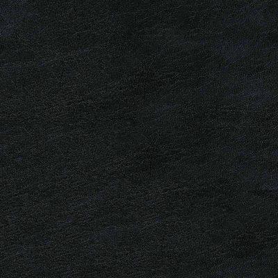 selvklæbende folie sort skind - sort læderlook
