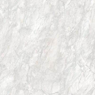 selvklæbende folie i hvidgrå mat marmorfolie